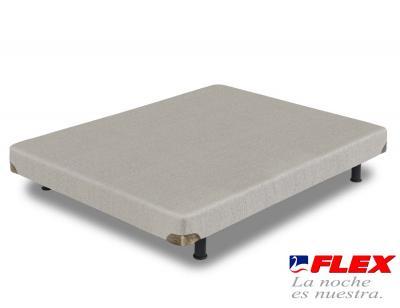 Canape firmeza flex lino