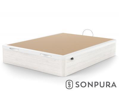 Canape sonpura max v2