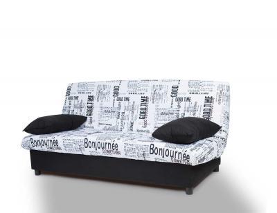 Clic clac sofa cama