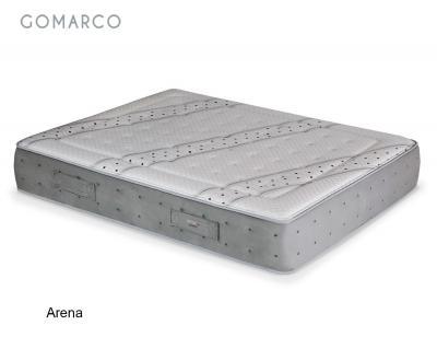 Colchon arena gomarco