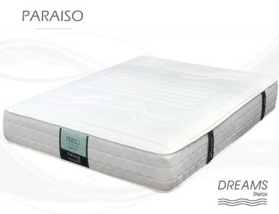 Colchon paraiso dreams relax