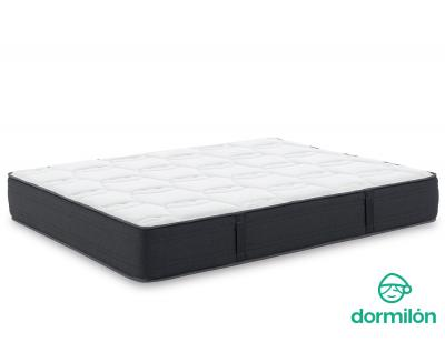 Colchon urban visco dormilon flex