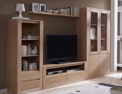 Composicion 1 mueble salon comedor1