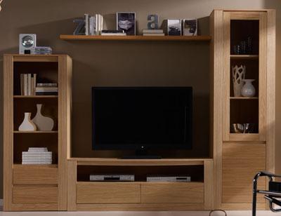 Composicion 3 mueble salon comedor1