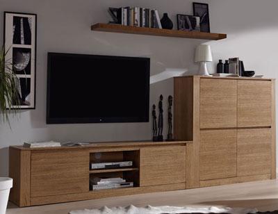 Composicion 4 mueble salon comedor1