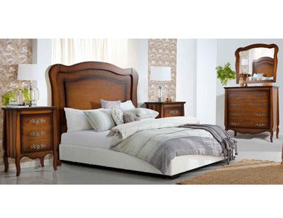 Composicion01 dormitorio matrimonio comoda madera5