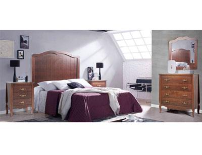 Composicion04 dormitorio matrimonio comoda3