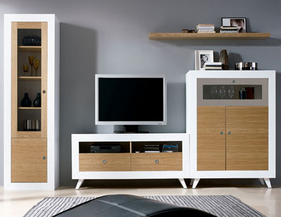 Composicion3 mueble salon comedor1