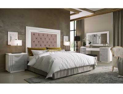 Dormitorio 171