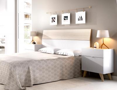 Dormitorio gia nordico con patas1