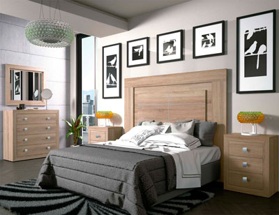 Dormitorio matrimonio moderno 02 color cambrian1