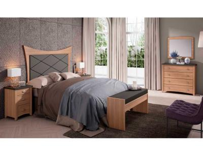Dormitrio 15