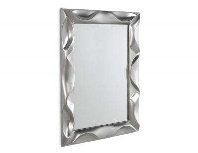 Espejo de diseño contemporaneo 7148