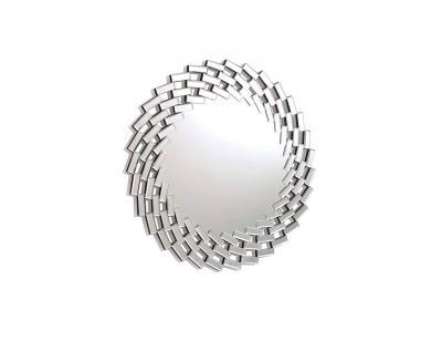 Espejo decorativo e111