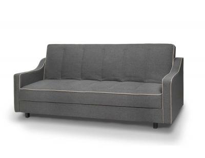 Florencia sofa
