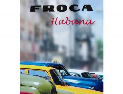 Froca1