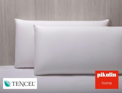 Funda almohada tencel pikolin home1