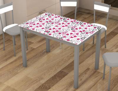 Mesa cocina 201 rpb