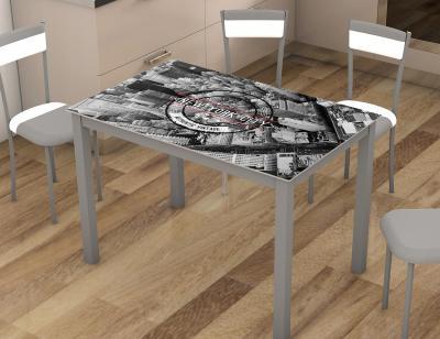 Mesa cocina 201 tnc
