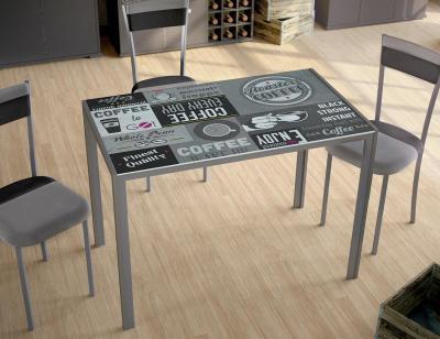 Mesa cocina 279 btc