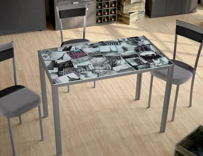 Mesa cocina 279 cop