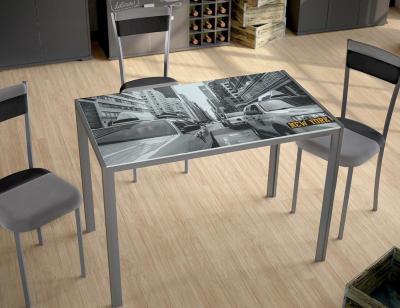 Mesa cocina 279 iny