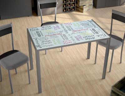 Mesa cocina 279 orf