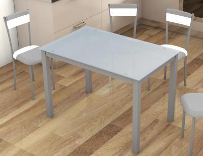 Mesa cocina h201 e70