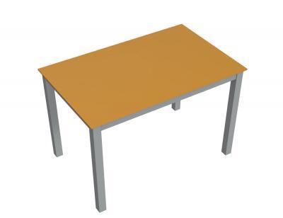 Mesa cocina h201 na