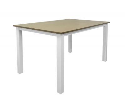 Mesa cocina h292 bno