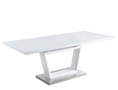 Mesa comedor sena