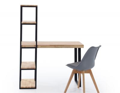 Mesa escritorio taylor roble