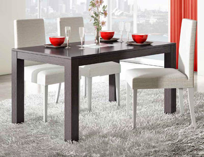 Mesa extensible comedor1