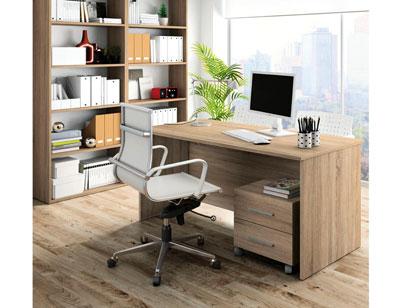 Mesa oficina despacho cambrian