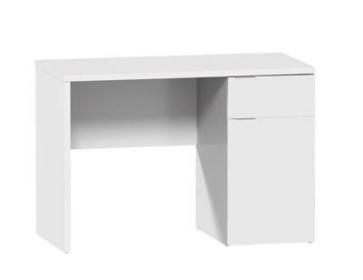 Mesa pc escritorio 320 blanco 110