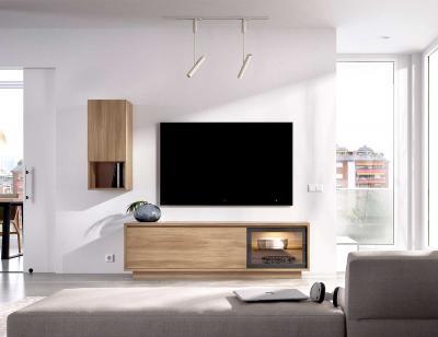 Mueble de salon 29