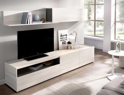 Mueble salon compacto k5133064