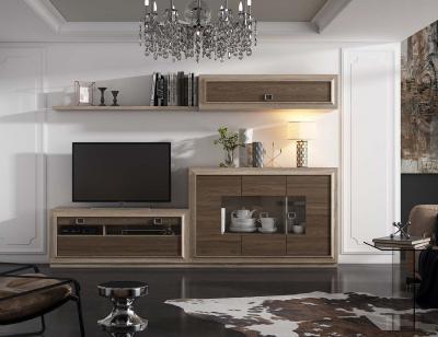 Mueble salon mito 15