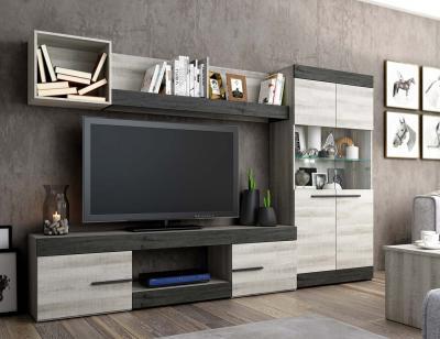 Mueble salon moderno 3