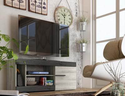Mueble salon moderno 8