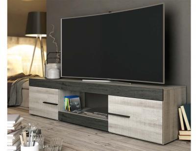 Mueble salon moderno 9
