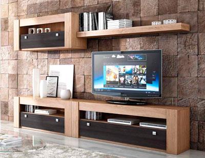 Mueble salon moderno comp01a1