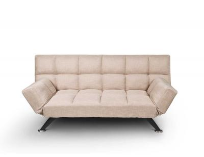 Multi sofa cama1