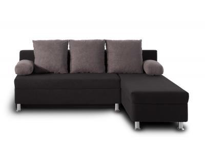 Norte sofa