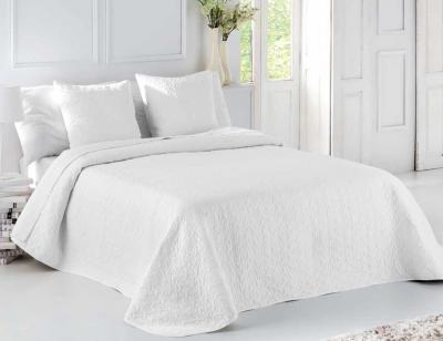 Ropa cama lamba blanco
