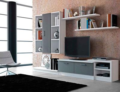 Salon jandula 03 blanco grafito1