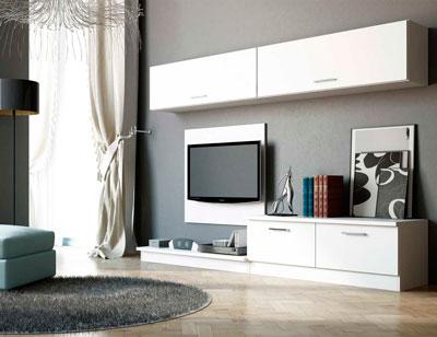 Salon jandula 17 blanco1