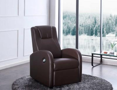 Sillon relax chocolate artic 3
