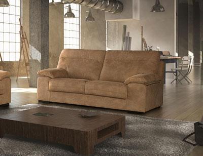 Sofa 3 plazas calidad amelie