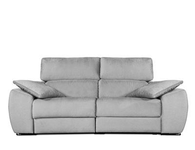 Sofa 3 plazas electrico 21